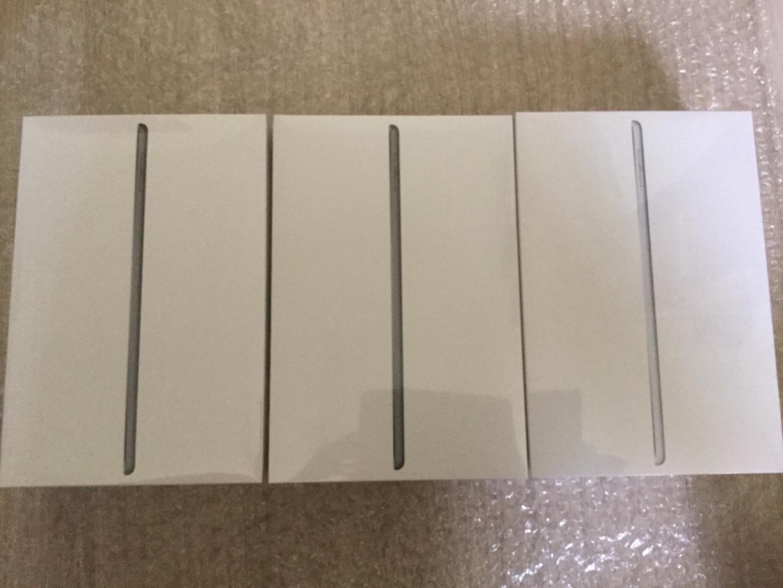 애플 아이패드 미니5 64와이파이 256셀룰러