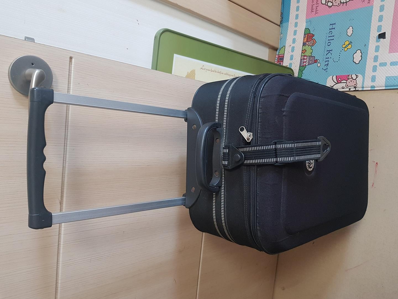 캐리어가방 택포
