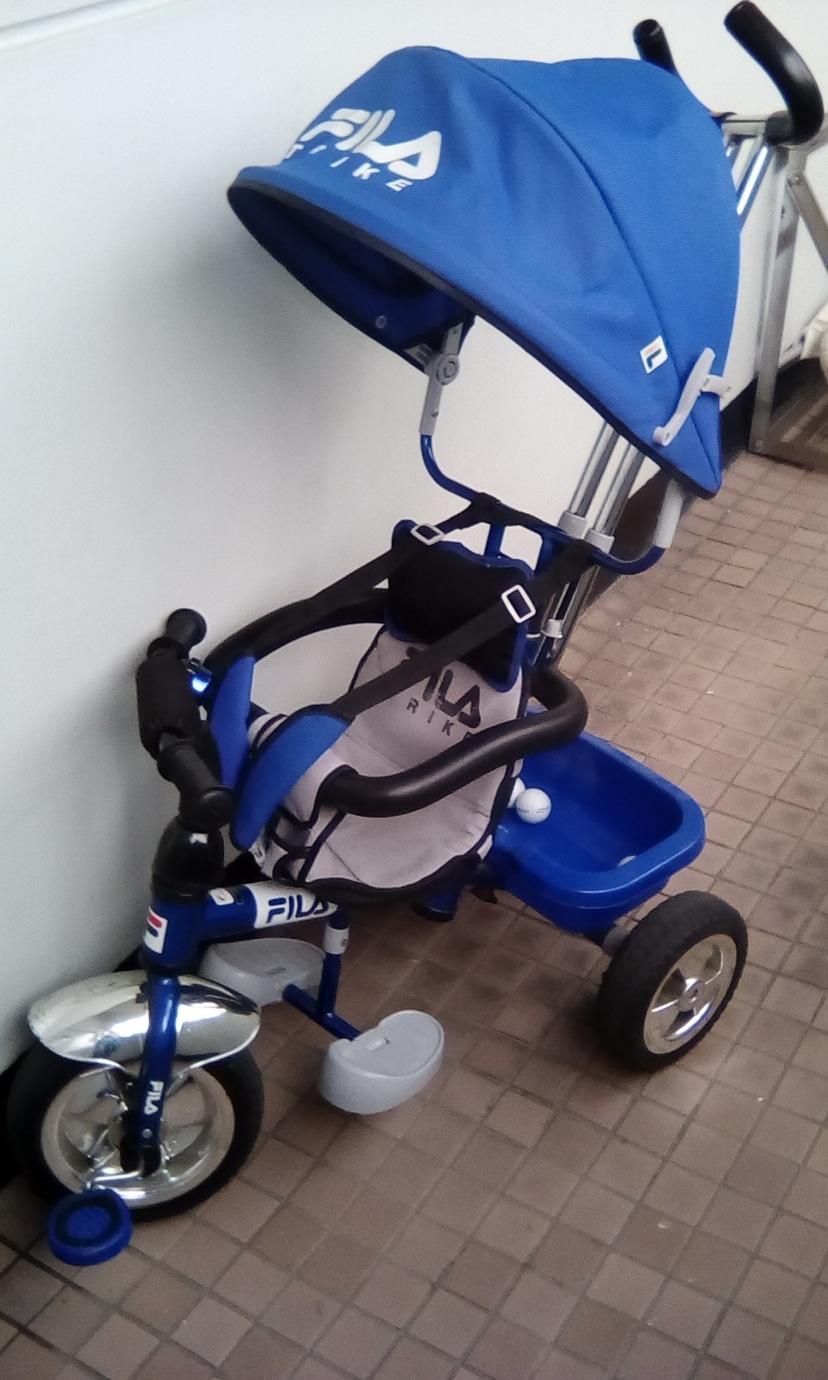 유아용품  자전거  필요하신분 연락주세요
