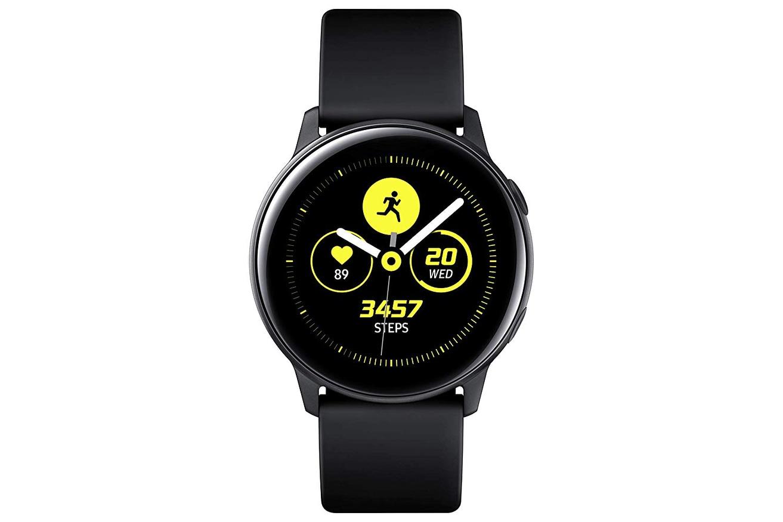 삼성 갤럭시 워치 액티브 Galaxy Watch Active