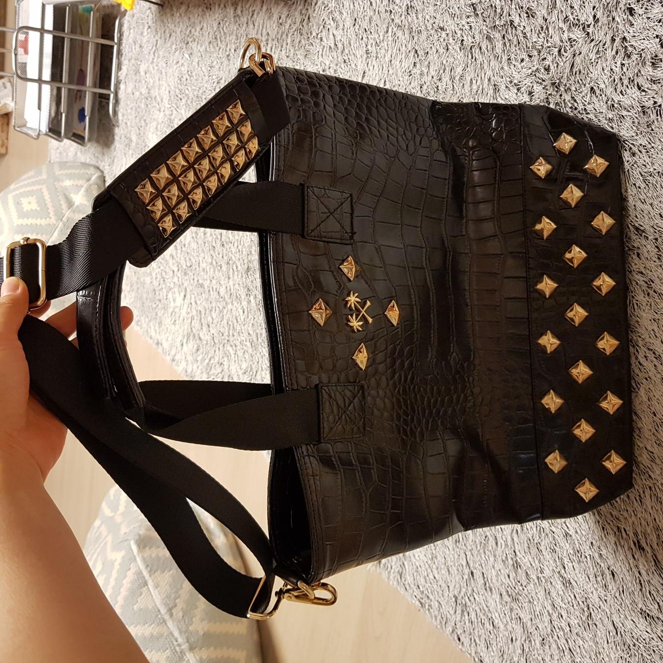 가방 (미사용)