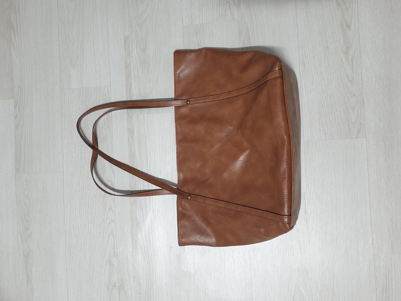가격내림 가방