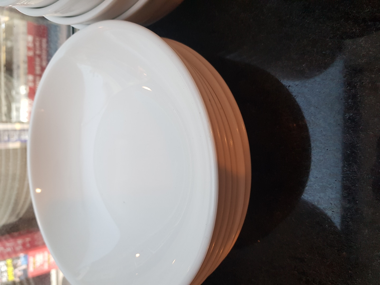 식당 용품