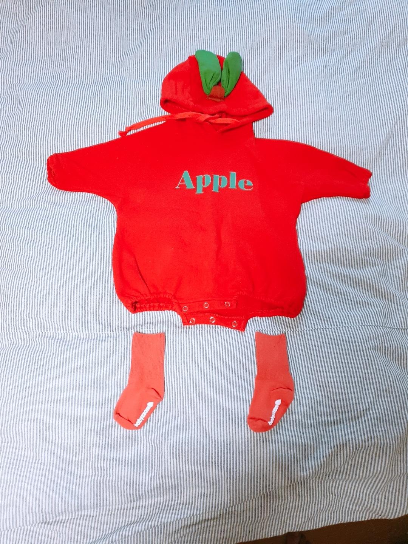 아기옷 일괄 판매해요.