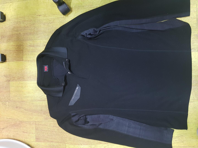 K2등산용 티셔츠