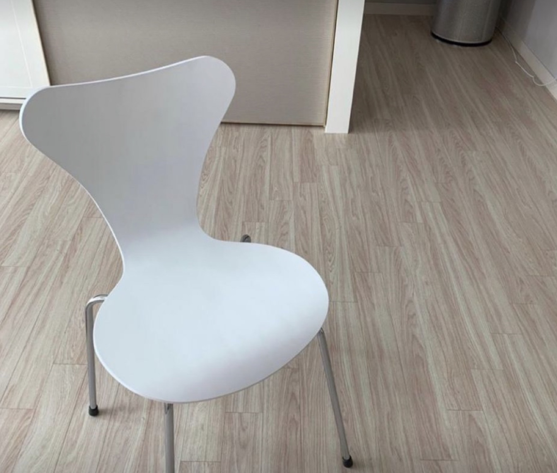 의자 (가격내림)