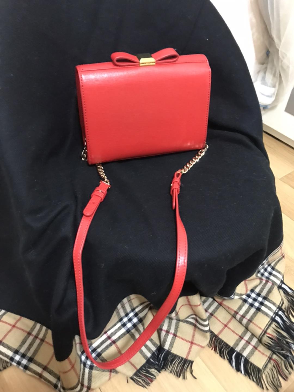charles&keith정품가방