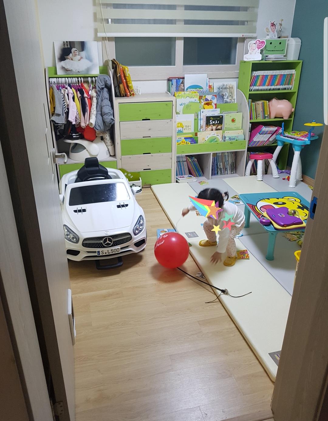아기책장,전면책장,유아책장세트