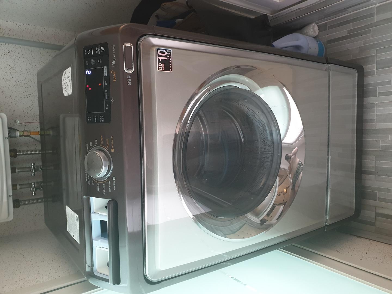 냉장고,세탁기,에어컨