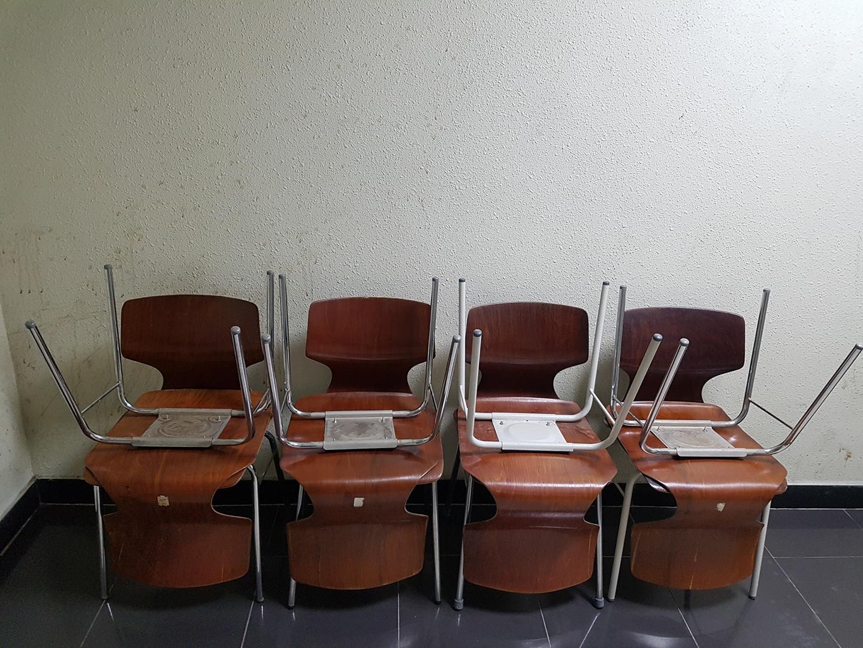 무료나눔 의자