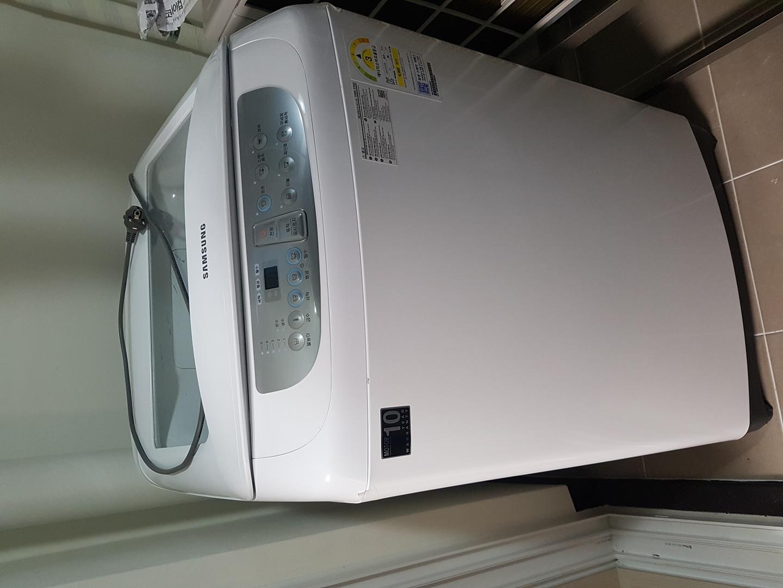 삼성 세탁기 17만원/스마트라 32인치 TV 9만원