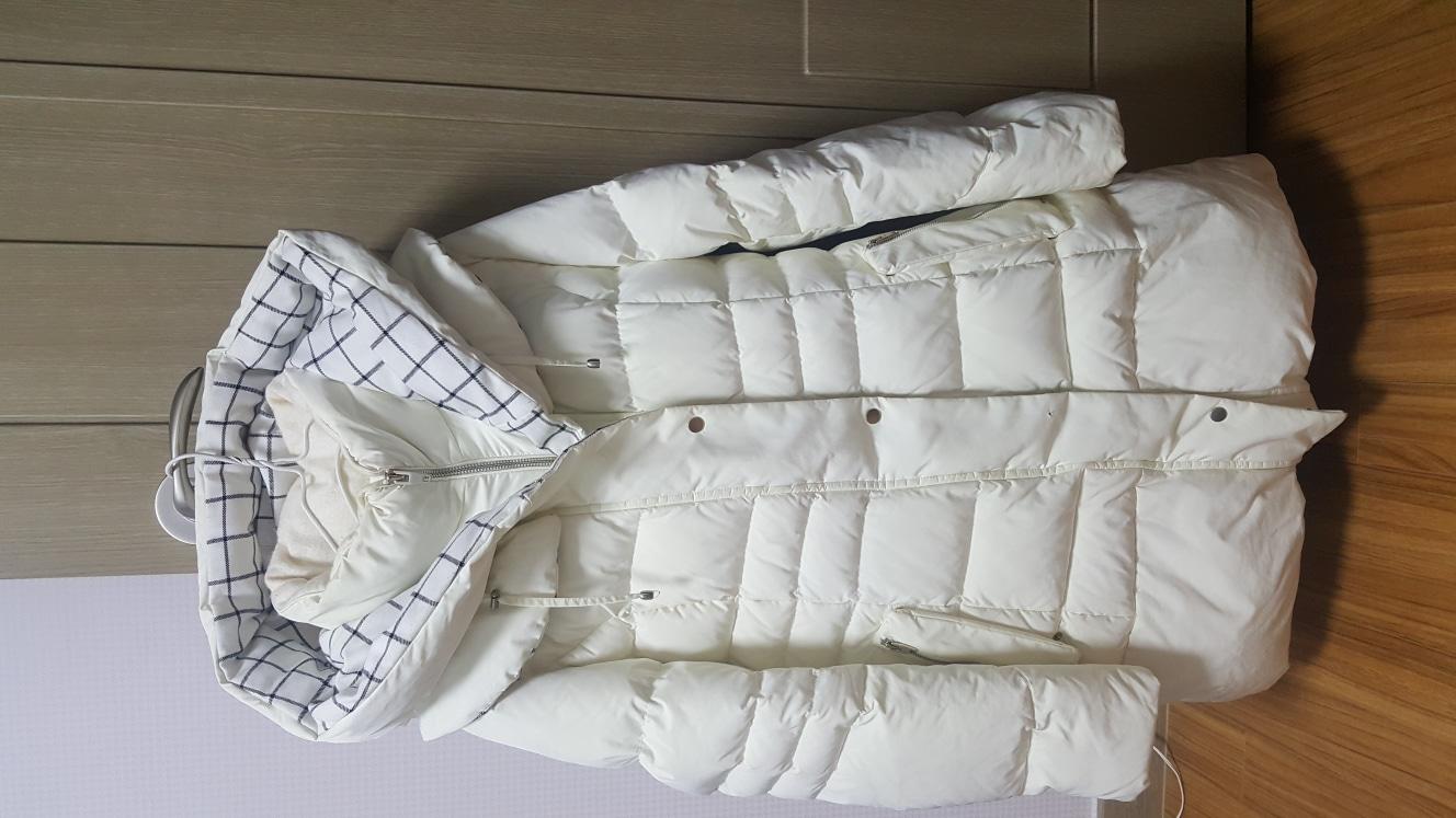 온앤온겨울패딩  여성복