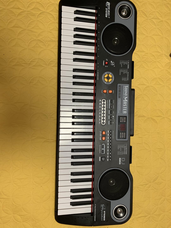 전자피아노 팔아요