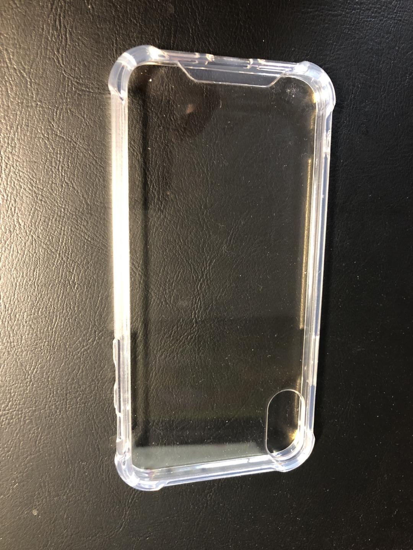 아이폰 X/XS 케이스