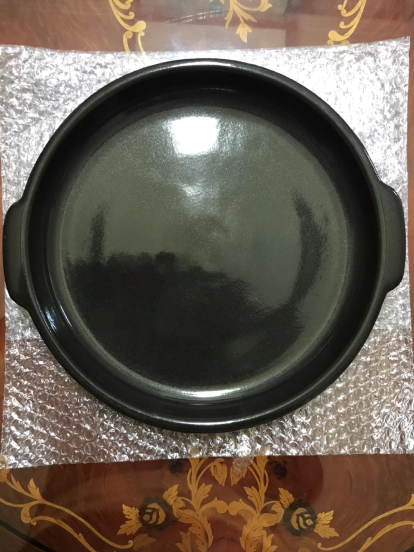 게르마늄 후라이팬 프라이팬 고기팬 요리