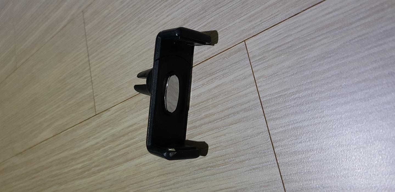 차량용 휴대폰거치대