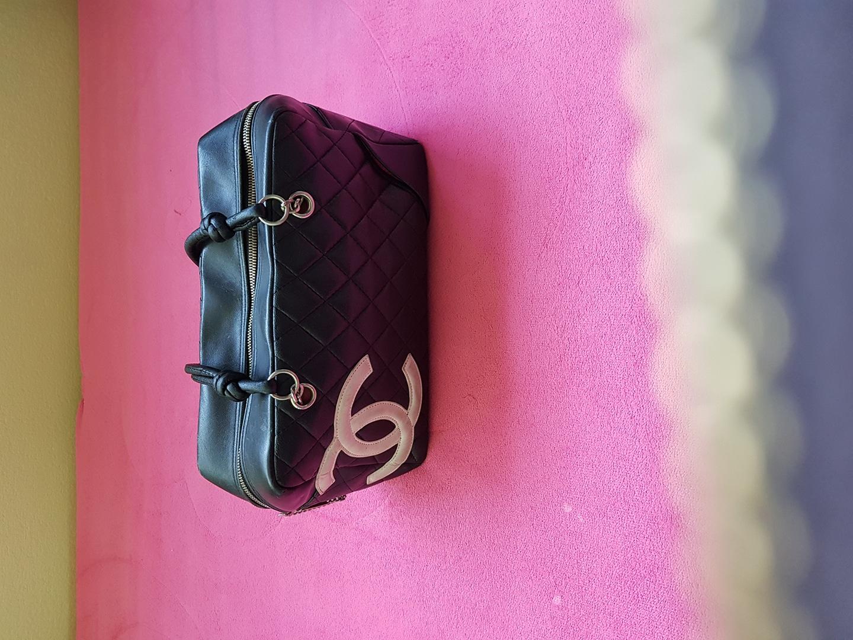 사랑스러운 가방들을 보냅니다