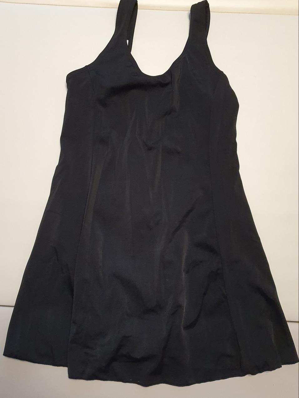 원피스수영복(임산부수영복)
