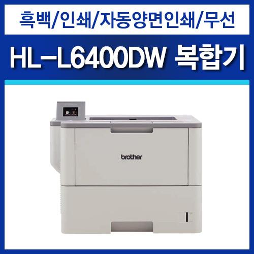 프린터.pc 판매.렌탈