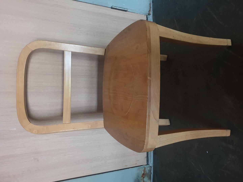 의자♡커피숍의자♡나무의자