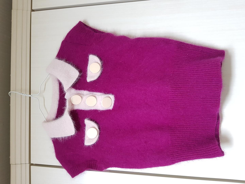 중저가브랜드 55 사이즈 여러옷들(5벌 일괄)
