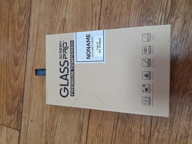 갤럭시S8플러스 강화필름