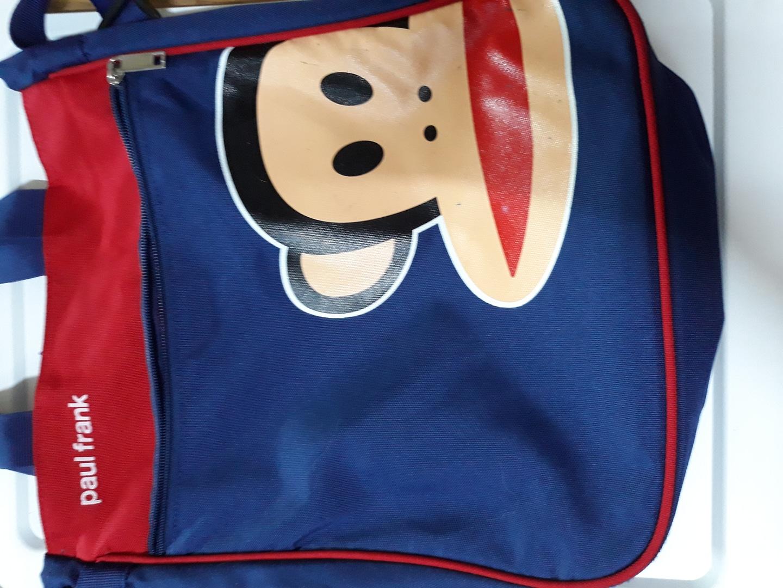 원숭이가방