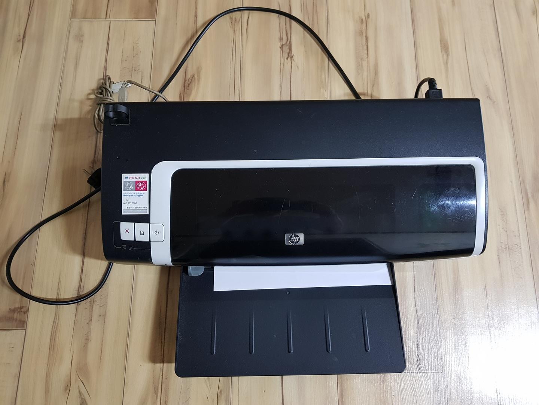 프린터 팝니다