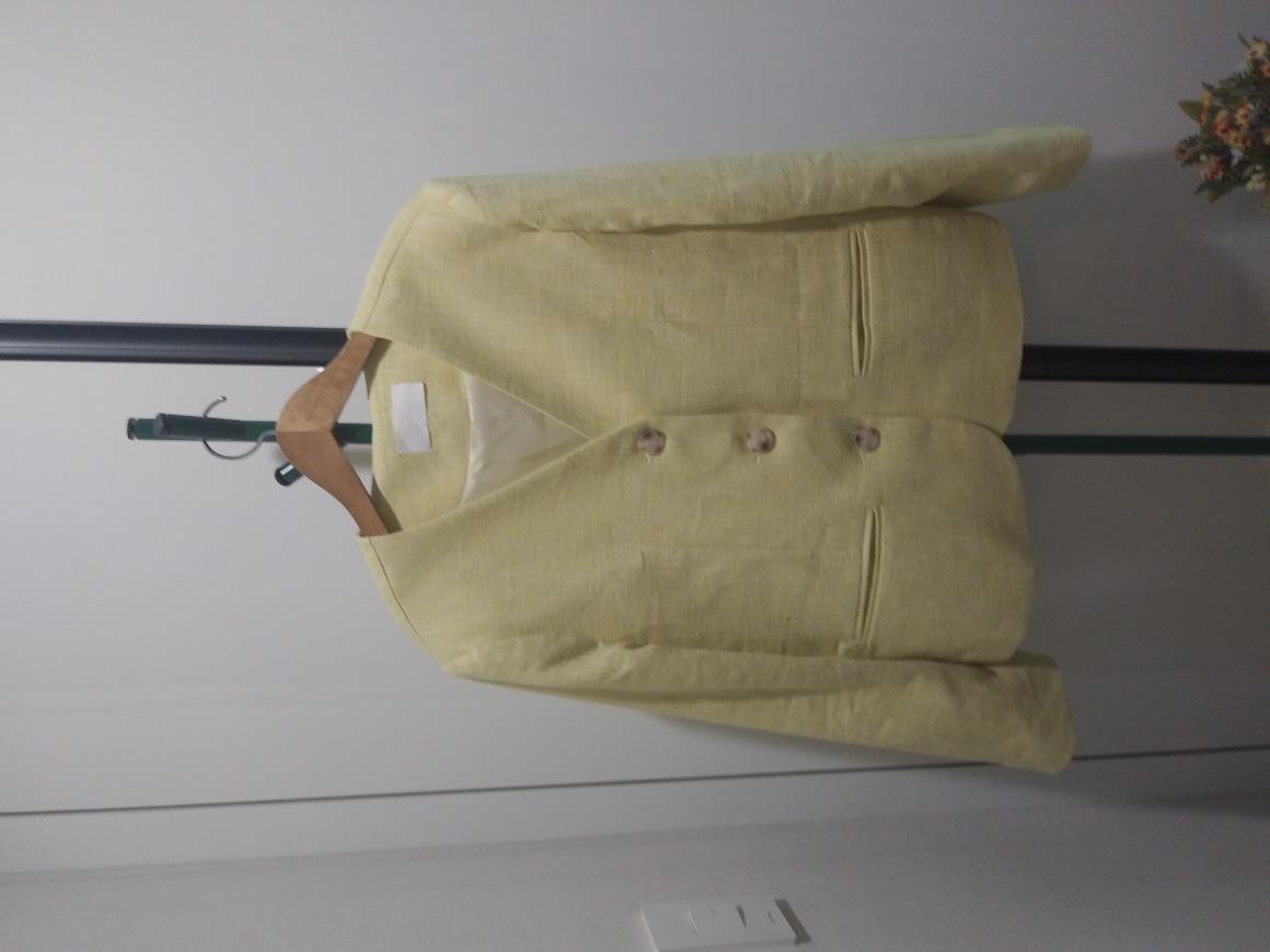 옐로우자켓
