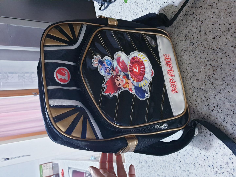 초등학생 가방