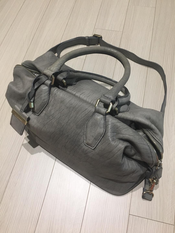 MORGAN 가방