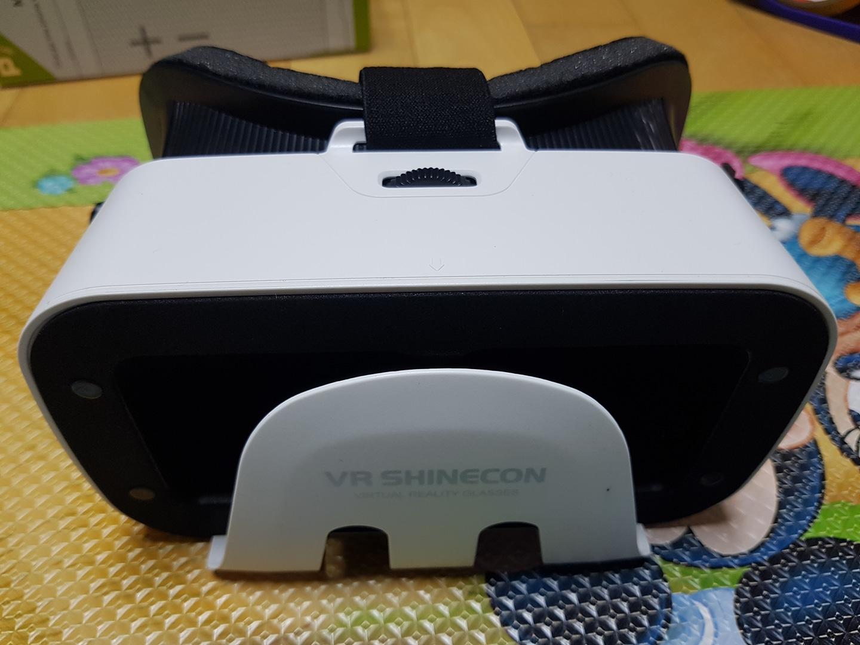 VR SHINECON을 팝니다. VR박스, VR체험기