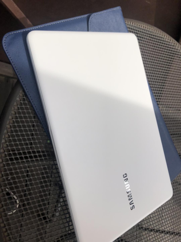 삼성 always 9 노트북 nt950xbe-k38w 급처해요 가져가세요