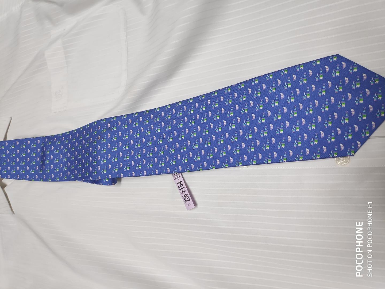 상태좋은 넥타이 4개 15,000원