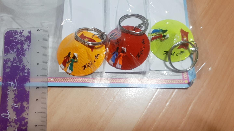 (개별판매) 베트남 열쇠고리 기념품 팝니다~