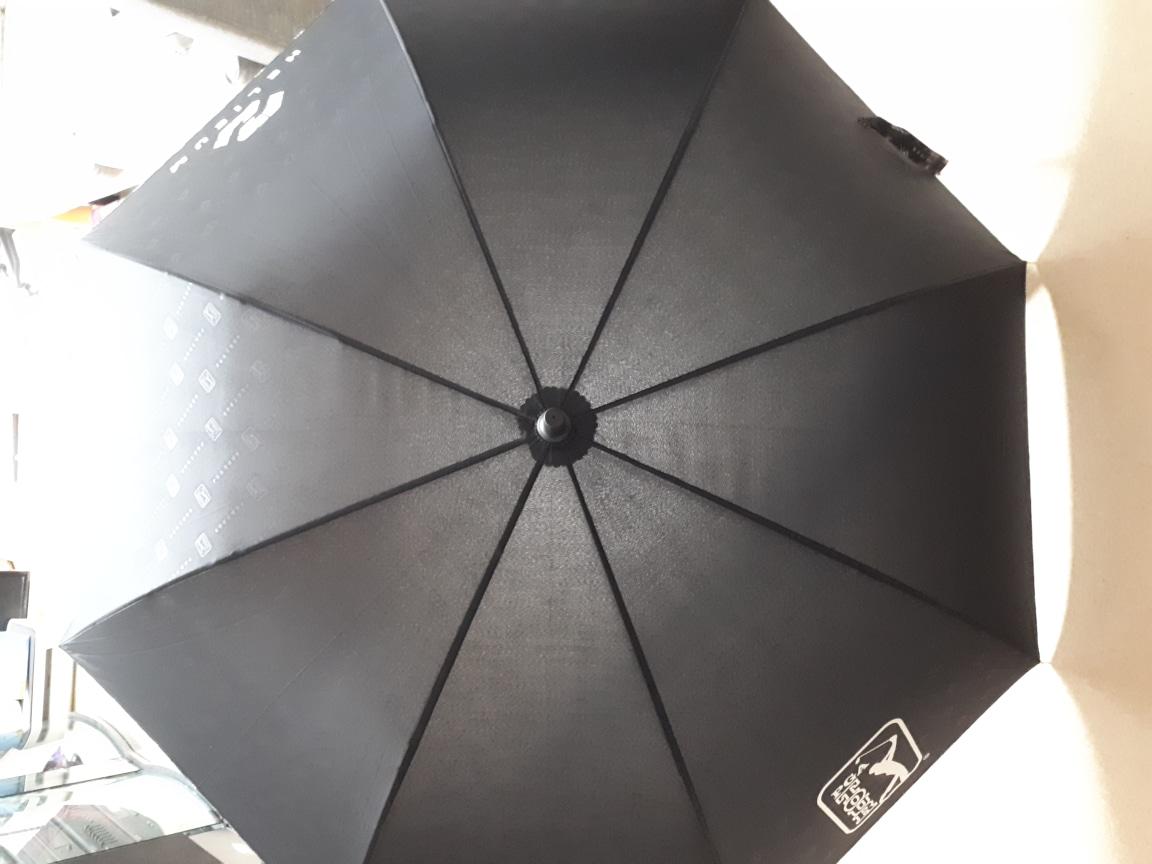 골프우산 (미사용)