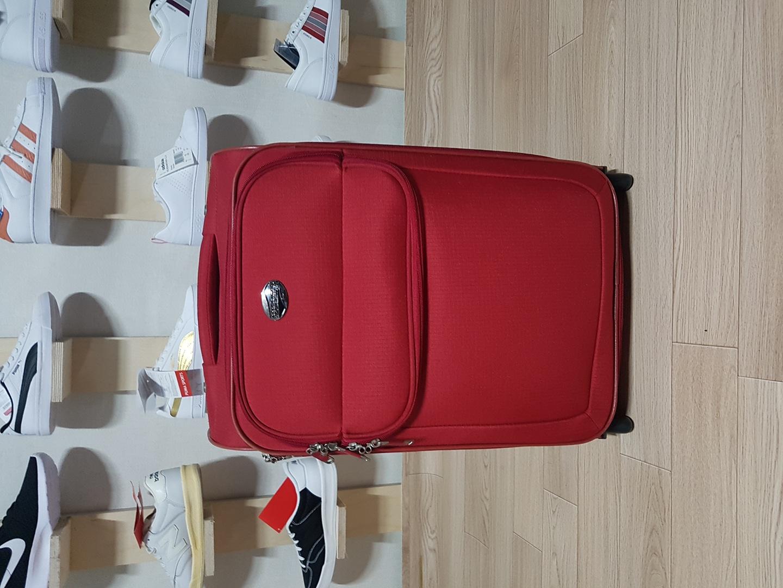 아메리칸 투어리스터 브랜드 캐리어 여행가방