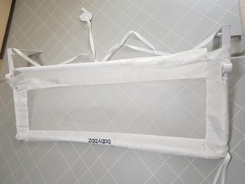 babyBBZ 침대안전가드 150cm
