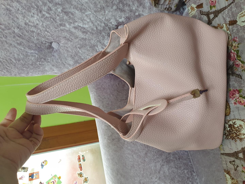 가격내림)새상품)예쁜가방