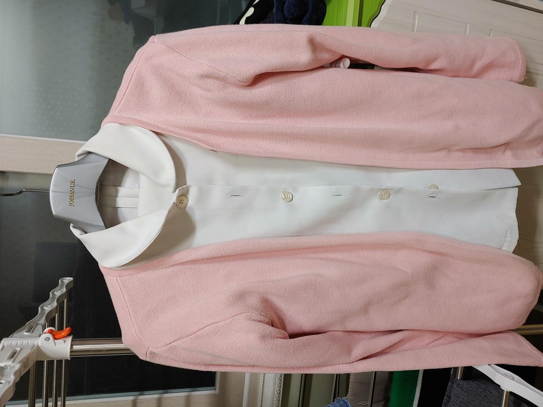 간호조무사복