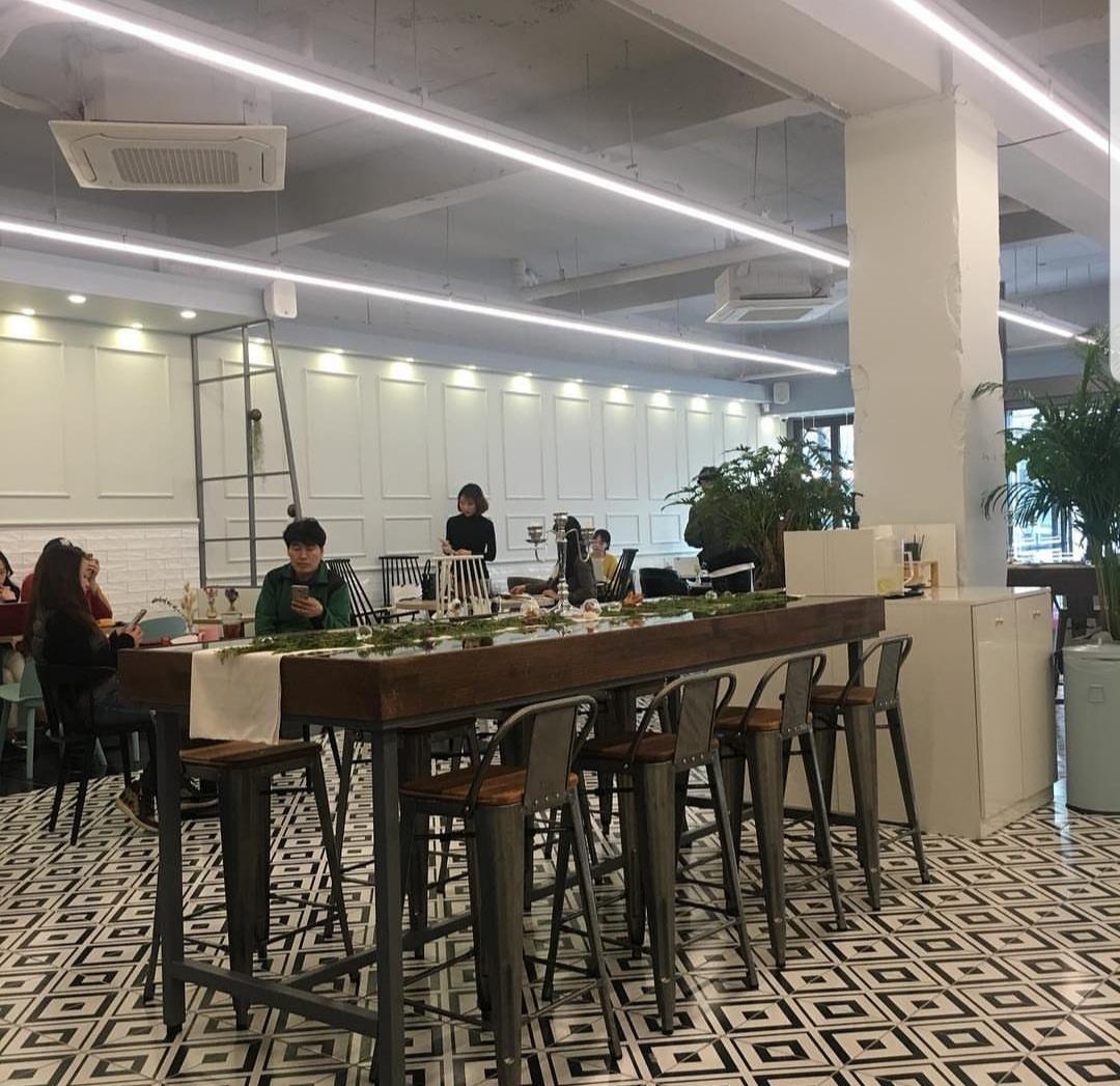 카페테이블,의자 판매