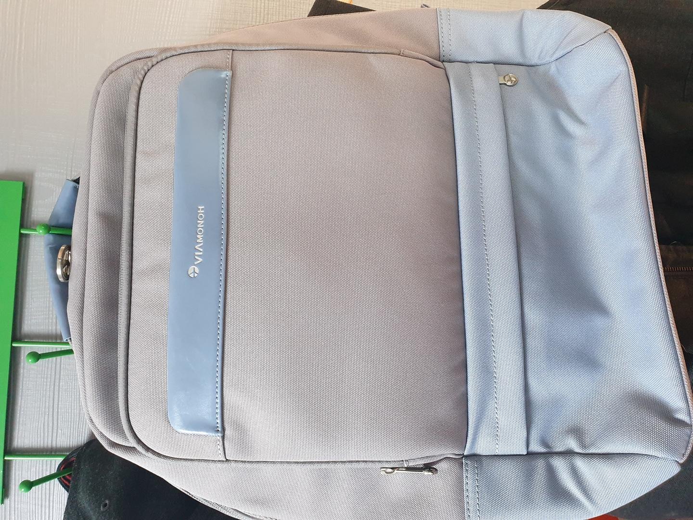 비아모노 수입 가방