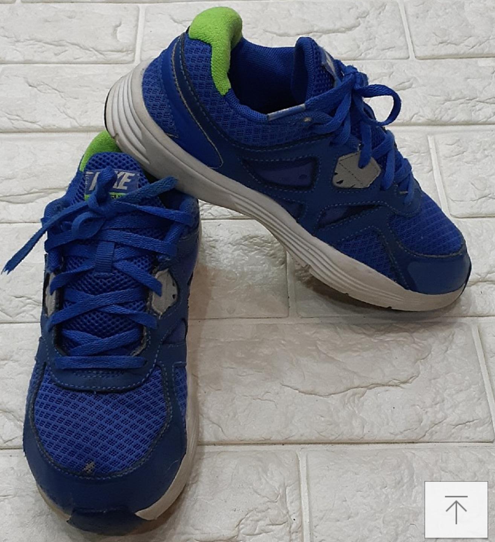 나이키 신발 210 미리 판매합니다
