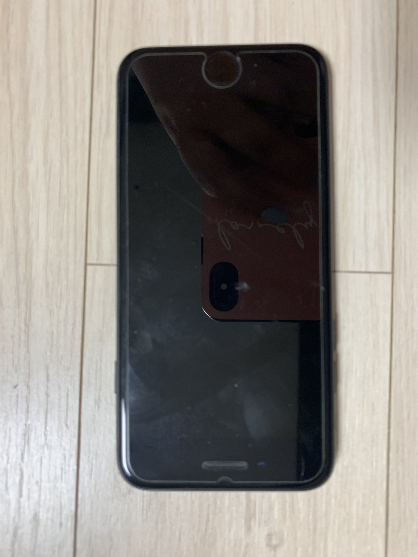 아이폰7 128기가 중고폰