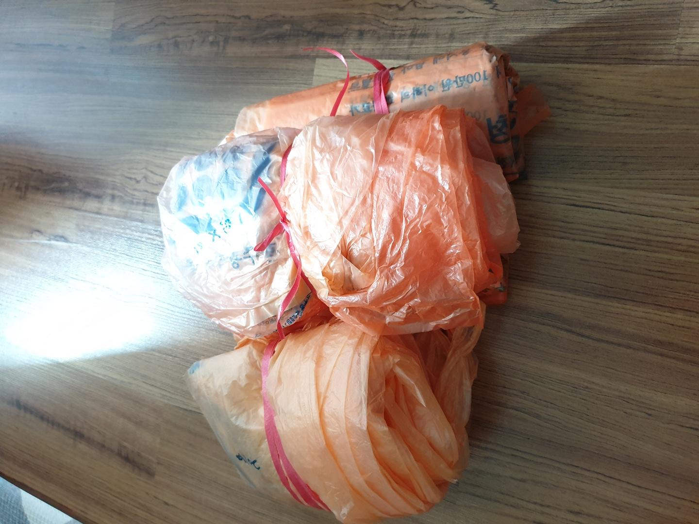 북구 종량제봉투 20리터 10장(사이즈별로 있어요)