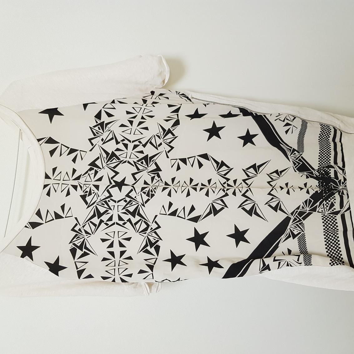 (택포) 산드로 (Sandro) 티셔츠, 66-77 사이즈