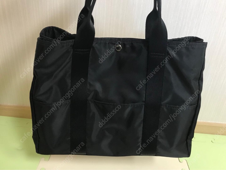 제이앤디자인 기저귀가방 숄더백 데일리백 프라다가방 유모차가방 육아템 맘가방