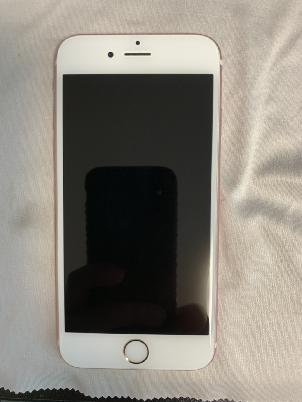 아이폰6s 128g