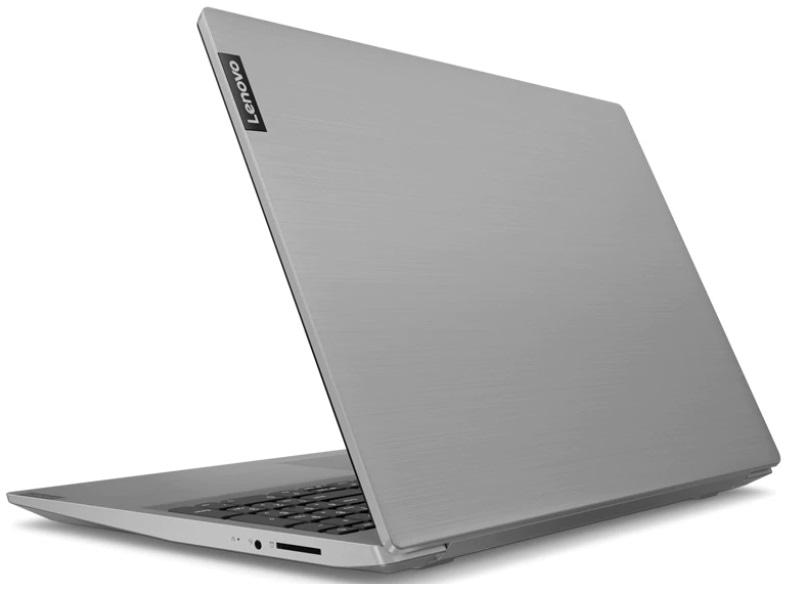 레노버 8세대 S145-15IWL CEP WIN10  아이디어패드 노트북  윈도우10 ssd 가성비 전북 전주