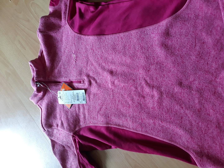 티셔츠90